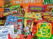Tokyo Treat Dicembre 2016