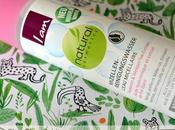 skin care viso Natural Cosmetics