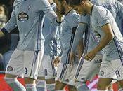 Liga, Celta Vigo molto cinico travolge buon Osasuna. Prima gioia Jozabed, grande partita Pepito Rossi