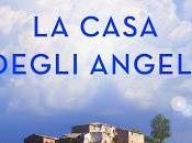 casa degli angeli Giulia Beyman