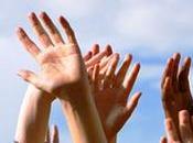 M5S, cittadini delusi partitocrazia rimboccano maniche,