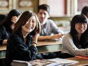 moderna della seta porta Cina scuola italiano: 43mila studenti imparano nostra lingua
