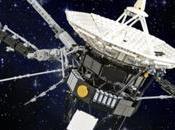 NASA: sonda Voyager trasmesso lingua sconosciuta avendo guasti.