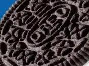 Android avrà come nome commerciale Oreo?