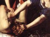 Artemisia Gentileschi, l'arte donna fino maggio Roma