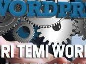 Temi WordPress Blog Magazine, Leggeri Veloci