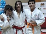Bella esperienza Judo Porto Valtravaglia trofeo Cerano Novara