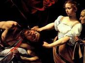 Caravaggio, solo l'artista dannato