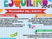 febbraio CarnevalEsquilino 2017
