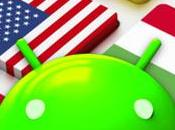 TRADUTTORE migliori applicazioni Android (AGG)