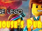 Lego Shadow Trooper 75079