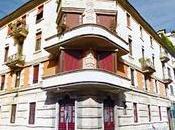Casa museo Boschi Stefano