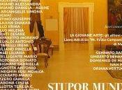 Stupor Mundi Mostra d'arte