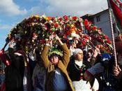 Castelvetere Princeps Carnevale