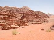 Viaggio Giordania: Wadi raccontato Fabiola