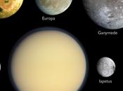 Plutone torna alla carica… planetaria