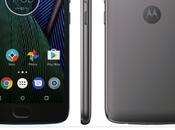 Moto Plus: svelate anteprima caratteristiche tecniche, prezzo data d'uscita