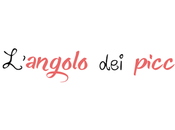 L'angolo piccoli: segnalazione novità Agostini