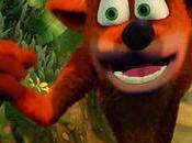 Crash Bandicoot Sane Trilogy arriverà anche altre piattaforme? Notizia