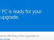 Windows secondo privacy ancora insufficiente
