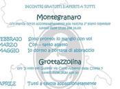 Nuovi incontri Leche League Montegranaro Grottazzolina (Fm)