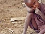 Nazioni Unite occorrono quattro miliardi dollari fare fronte alla carestia Africa Yemen