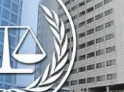 Incostituzionale infatti uscire Sudafrica:giudizio Corte sudafricana concorde l'opposizione