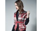 Milano Moda Donna: OPI[MO] 2017-18