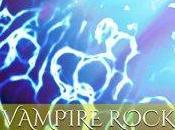 Rock vampiri