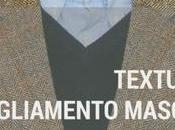 Texture Abbigliamento Maschile