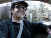 Film weekend: Taxi Teheran