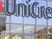 Unicredit festa: aumento capitale sottoscritto 99,8%