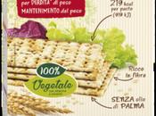Pesoforma Nature Cracker Sesamo, novità aiuta controllare peso …con gusto!