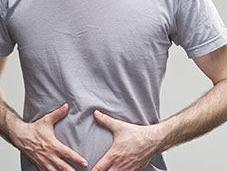 Infusi favorire digestione