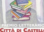 Premio Letterario Città Castello 2017