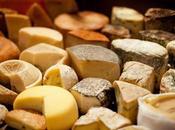 Colesterolo formaggio: ecco luoghi comuni sfatare