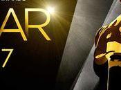 Oscar 2017 pronostici, commenti, dubbi, speranze. dite vostra
