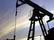Lettera aperta Greenpeace Italia, Legambiente sulle trivellazioni