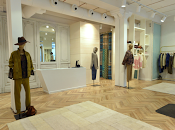 Milano Moda Donna: Demoiselles Opening,