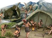 Artisti suono delle caverne