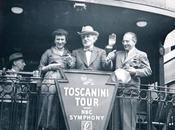 Ricordando Arturo Toscanini