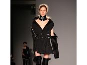 Milano Moda Donna: Grinko 2017-18