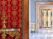 Carnevale 2017 maschera Museo Archeologico Palazzo Reale Napoli