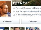Facebook aggiorna portando miglioramenti alla velocità stabilità [Aggiornato Vers. 81.0]