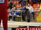 Italiani Master: Ottaviani record mondo Ancona