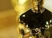 Partito countdown Notte degli Oscar, domani notte premiazioni