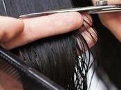 Fino 6mila euro chilo: capelli costano peso d'oro