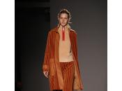 Milano Moda Donna: Cristiano Burani 2017-18