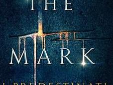 Recensione Carve Mark. predestinati Veronica Roth