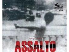 Nastri Argento Doc: cinquine finaliste